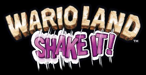 WarioLand-ShakeIt!