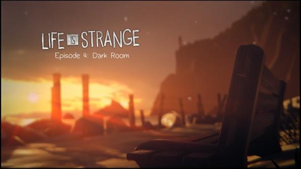 Life Is Strange™_20150730225112