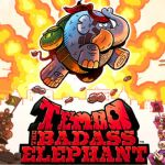 tembo-the-badass-elephant_11_pac_m_150630112549